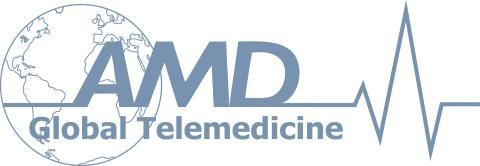 AMD Global Telemedicine Launches Virtual Portal to Streamline COVID-19 Test Results