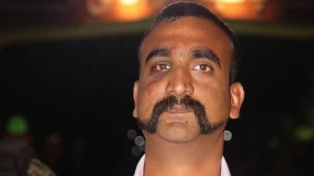 Due to security reasons, the Indian Air Force has shifted Wing Commander Abhinandan Varthaman from Srinagar to a peace station.