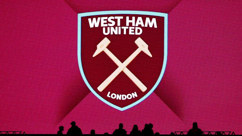 FA investigating reports around West Ham head of recruitment