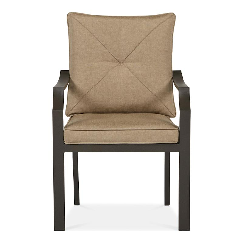July 4th Furniture Sales: Lowe's And Home Depot's July 4 Sales Just Went Live With