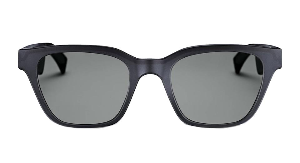 Bose Frames Alto Bluetooth Audio Sunglasses