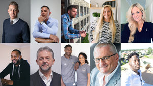 Top 10 Property Investment Coaches