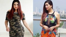 TV actress Vahbiz Dorabjee sheds 13 kilos for web series