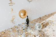 """<p> There's no need to decorate when you have a backdrop like this on hand! </p> <p> <a href=""""http://media1.popsugar-assets.com/files/2020/12/23/754/n/1922507/e445b5a70136ac9b_pexels-karolina-grabowska-5725975/i/Download-this-Zoom-background-image-here.jpg"""" class=""""link rapid-noclick-resp"""" rel=""""nofollow noopener"""" target=""""_blank"""" data-ylk=""""slk:Download this Zoom background image here."""">Download this Zoom background image here.</a> </p>"""