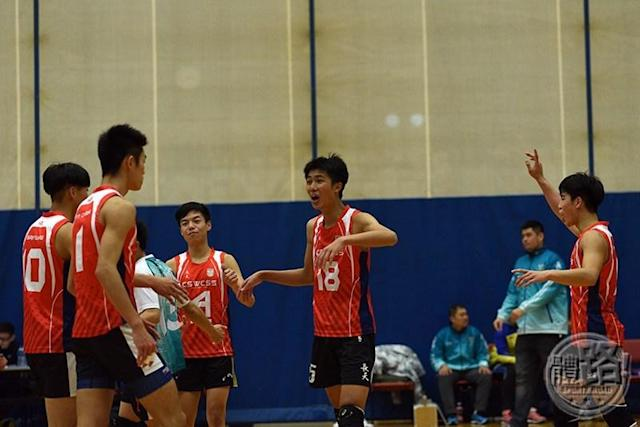 interschool_volleyball_jingyin_day2_dtcsw_20161228-003