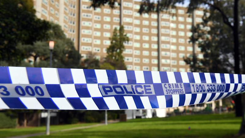 Long road ahead for Melbourne residents hit by fresh Covid-19 lockdown