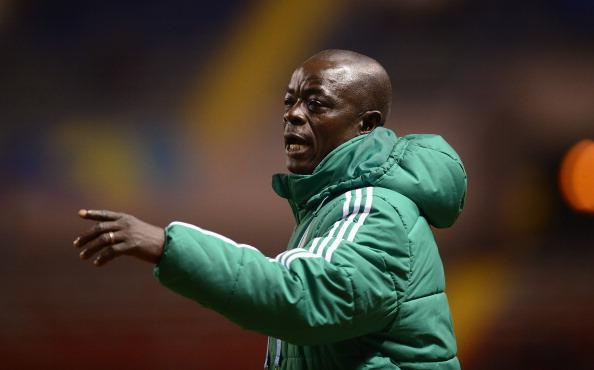 'It is not over' - Bala Nikyu upbeat about Wikki Tourists survival