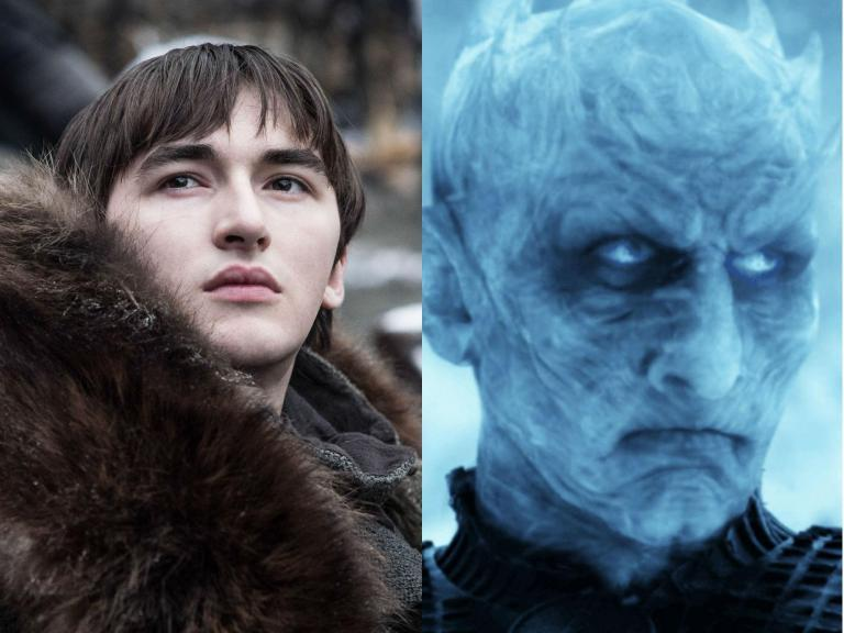 Game of Thrones season 8: Bran Stark actor is not a fan of that Night King theory