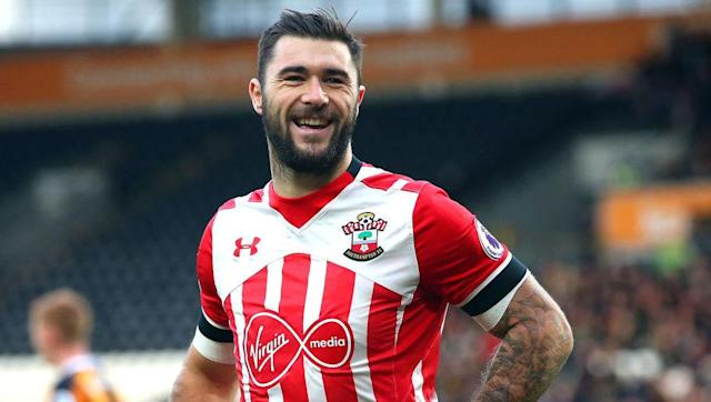 <p><strong>Team Goals: </strong>32</p> <p><strong>Austin's Goals: </strong>6</p> <br><p>Southampton haven't been allowed to rely on Charlie Austin's goals this season, largely because of the striker's lengthy injury absence. Nathan Redmond has contributed five goals to the club's tally, while Manolo Gabbiadini has scored four in his first three league games.</p>