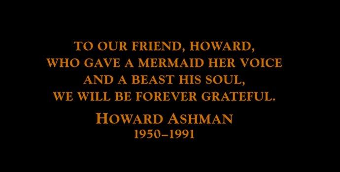Ashman tribute