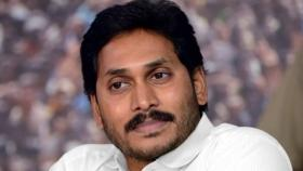 Why Y.S. Jagan Mohan Reddy can't dump Amaravati as capital?