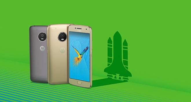Lenovo, moto G5, Moto G5 Plus, launch, price,specifications, five key features