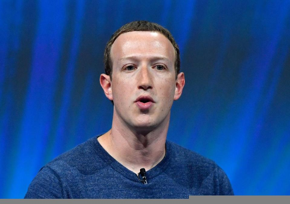 Facebook has announced that some 50 million accounts have been impacted by a major security breach