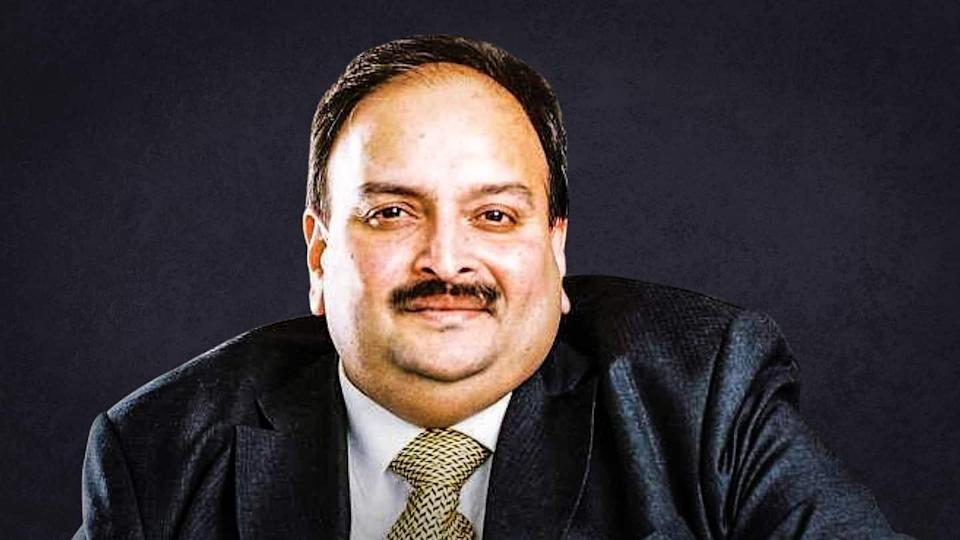 Mehul Choksi case: What are the legal issues before India?