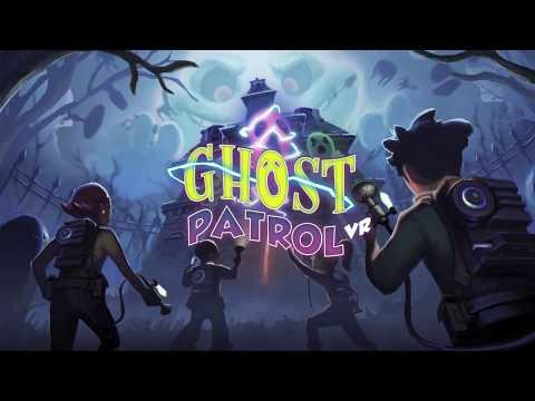 """<p>Two kids and their pup are called to investigate a real-life haunted house in this charming cartoon thriller.</p><p><a class=""""link rapid-noclick-resp"""" href=""""https://www.netflix.com/watch/80118280"""" rel=""""nofollow noopener"""" target=""""_blank"""" data-ylk=""""slk:WATCH NOW"""">WATCH NOW</a></p><p><a href=""""https://www.youtube.com/watch?v=98hICIcKFqo"""" rel=""""nofollow noopener"""" target=""""_blank"""" data-ylk=""""slk:See the original post on Youtube"""" class=""""link rapid-noclick-resp"""">See the original post on Youtube</a></p>"""
