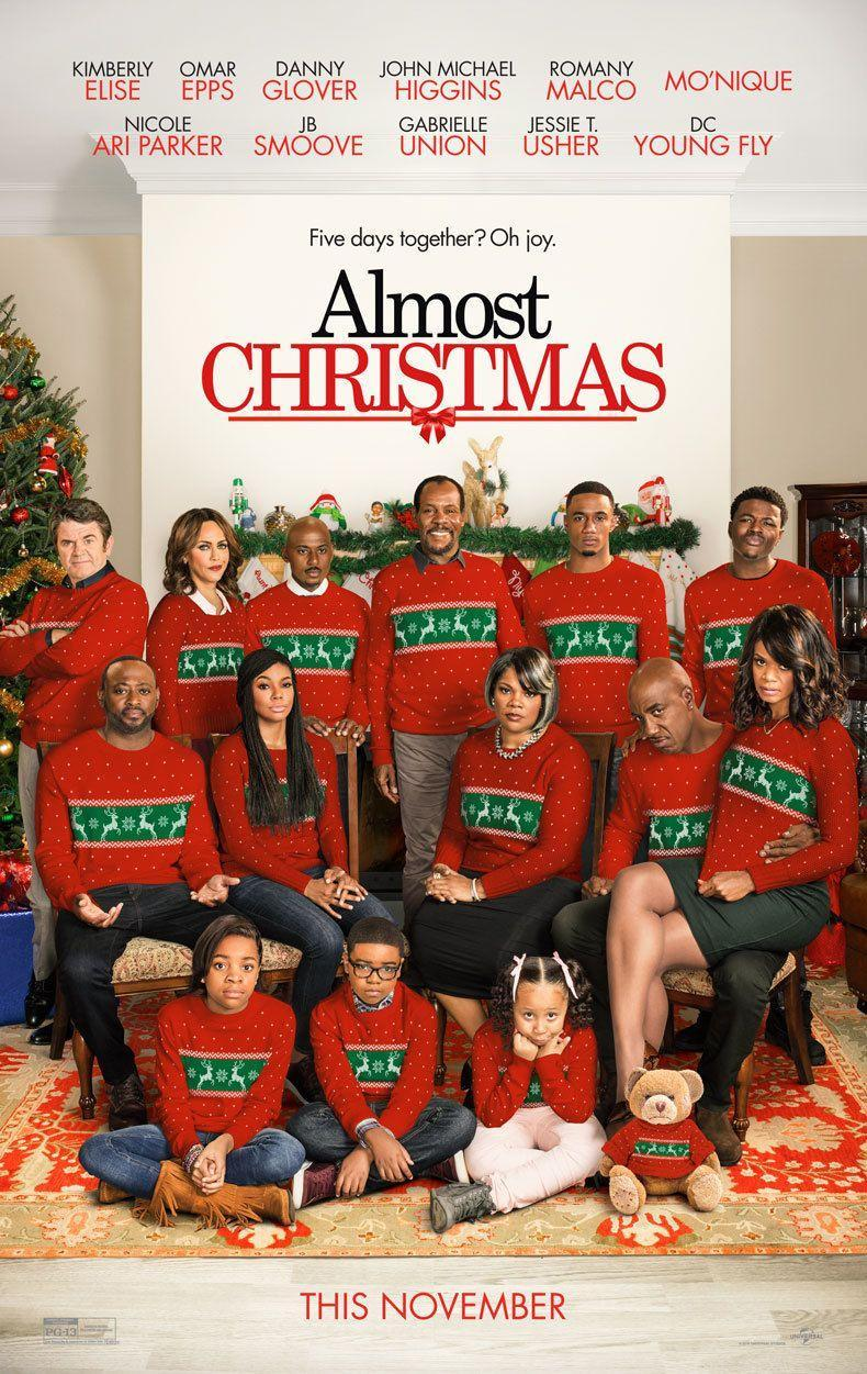 """<p>Danny Glover is a retired widower who only wants one thing for Christmas: His grown children and their families to get along for the holidays. Get into this ensemble cast and be grateful for your folks this December.</p><p><a class=""""link rapid-noclick-resp"""" href=""""https://www.amazon.com/Almost-Christmas-Kimberly-Elise/dp/B01M298Z2M?tag=syn-yahoo-20&ascsubtag=%5Bartid%7C10055.g.1315%5Bsrc%7Cyahoo-us"""" rel=""""nofollow noopener"""" target=""""_blank"""" data-ylk=""""slk:WATCH NOW"""">WATCH NOW</a></p>"""