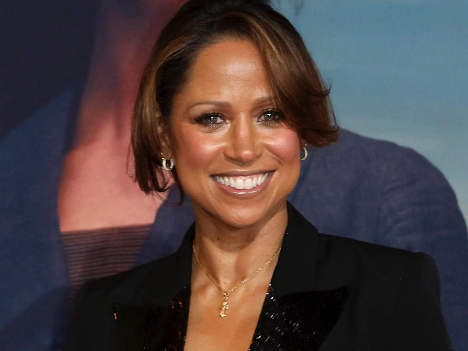 stacey dash february 2020