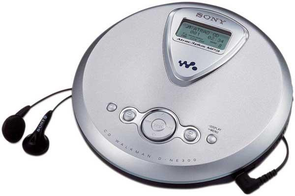 <p>Finally, it played more than one song, unlike Hit Clips. [Photo: Totally 90s] </p>