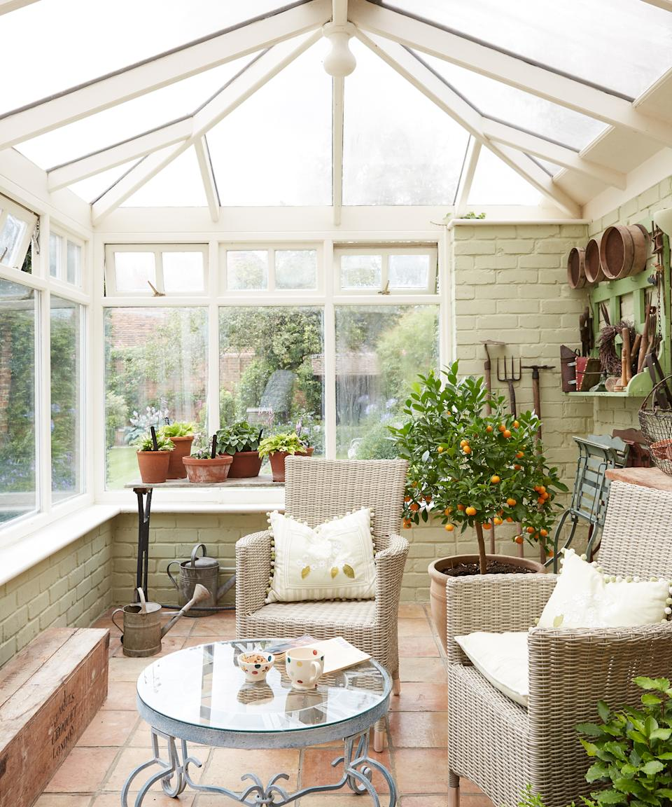 Best ways to add value to your home
