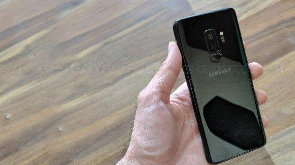 Samsung Galaxy S10 preview events in India to be hosted on