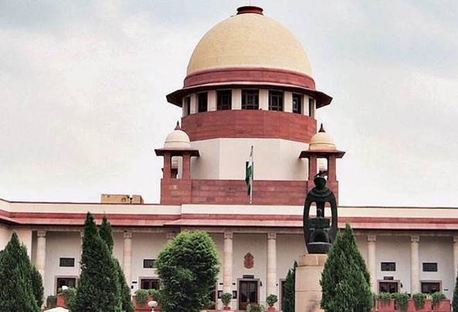 'We could have taken a serious view of the continued violation but  giving a final opportunity to the RBI to withdraw policy,' says the apex court