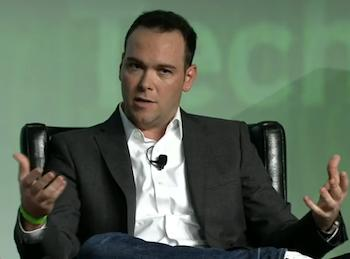 HBO Producer Dana Brunetti to HBO Digital Exec: The Web Will Destroy You