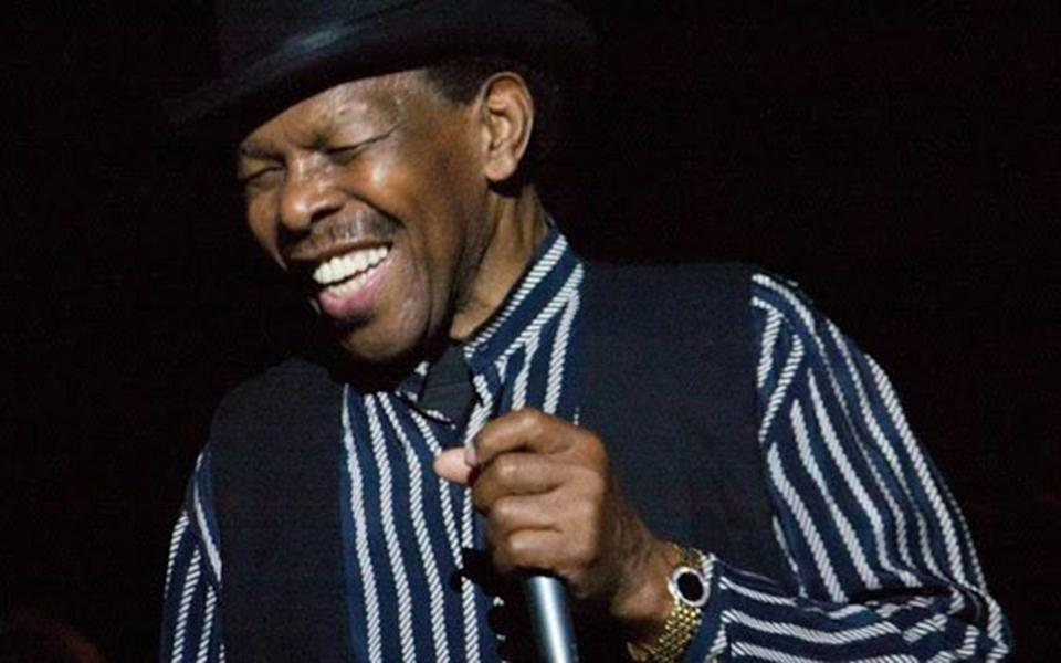 Rock and Roll Hall of Famer Lloyd Price has died at 88.