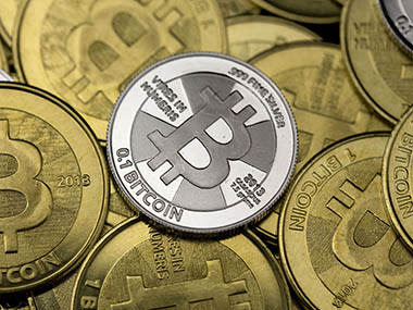 Here is a look at the legality or illegality of uses of cryptocurrencies in India