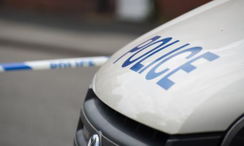 One-year-old boy seriously injured in fall from Birmingham flat