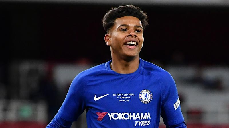 Chelsea consider futures of next generation as youngsters wait on loan moves