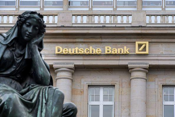 """(Bloomberg) -- Deutsche Bank AG settled a lawsuit from a Dutch affordable-housing provider that said the lender was responsible for bribery over derivatives trades, bringing an end to a long-running and at times colorful trial that was just entering its final stage.The bank paid 175 million euros ($197 million) to settle the case with no admission of liability, it said Friday in a statement. The deal ends a court battle that had featured testimony from a middleman who's confessed to bribery, and tales of expensive sushi, """"bubbly"""" wine, an exclusive nightclub favored by British royals, and meals at a Michelin-starred restaurant.In the London suit, Stichting Vestia -- a housing provider that nearly collapsed as a result of derivatives losses totaling more than 2 billion euros -- sought 840 million euros in damages in a bid to recoup some of those losses.It said some derivatives transactions with Deutsche Bank were """"flawed"""" because the bank paid fees to a middleman when it entered into trades with the housing group. The bank said during the trial that the middleman seemed to be a legitimate intermediary, and it denied Vestia's allegations.""""With this settlement agreement, this dispute between Vestia and Deutsche Bank comes to an end,"""" Deutsche Bank said in a statement.""""We are satisfied with the result,"""" Vestia said in a statement. The $197 million sum """"is a substantial amount and makes a good contribution to the financial recovery.""""The case is just one of a lengthy list of legal issues that Deutsche Bank is grappling with. The U.S. Department of Justice is investigating the bank as part of a broadened probe of Malaysia's scandal-plagued 1MDB investment fund.The Vestia trial started in early May and had been scheduled to last until July 18. The settlement deal was struck as closing arguments in the trial were due to be heard.The trial had shed light on how the lender entertained clients. Bankers took a Vestia official to Michelin-starred restaurants and to Boujis, an exc"""