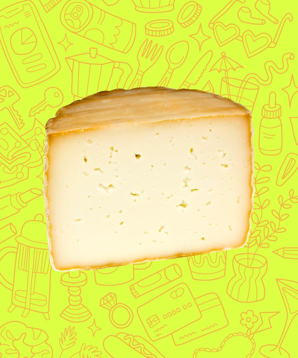 """<strong>Diarist:</strong> <a href=""""https://www.refinery29.com/en-us/cheesemonger-los-angeles-ca-salary-money-diary"""" rel=""""nofollow noopener"""" target=""""_blank"""" data-ylk=""""slk:Cheesemonger in Los Angeles, CA"""" class=""""link rapid-noclick-resp"""">Cheesemonger in Los Angeles, CA</a><a href=""""https://www.refinery29.com/en-us/atlanta-ga-attorney-salary-money-diary"""" rel=""""nofollow noopener"""" target=""""_blank"""" data-ylk=""""slk:"""" class=""""link rapid-noclick-resp""""><br></a><strong>Run Date:</strong> September 14, 2020<br><strong>What Got Commenters Talking:</strong> <br>Commenters were fascinated by this diarist's job and interests and had a lot to say about all the cheese she purchased (it sounded so delicious!). They also cheered her on as she paid off her abortion (congrats!). This diarist also received her unemployment 12 (!) weeks late and opened a window into how the pandemic has affected our diarists. <br><br><strong>Life Update:</strong><br>""""I'm happy to report that since writing my money diary, I've gone from working two days a week to four days a week. Although I'm not quite working full-time, most weeks I exceed the income limit to qualify for unemployment. It'll be there to fall back on if I need it, though, considering that restrictions are getting tighter and tighter in California. <br><br>""""The dust has settled a bit financially. I have a little over $5,000 in savings, no credit card debt (and a credit score of 757), I'm making regular contributions to my IRA, and so far, I've made $100 on Moderna stock! Really though, the biggest news is that I got a dog! <br><br>""""I adopted a 10-year-old lab mix, and he is the sweetest, best dog. If I wrote a Money Diary for either of the past two weeks, it would be all money spent on treats and beds for the big guy."""""""