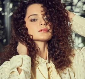 Historic step towards terrorism free India: Kangana Ranaut all praises for 'Modi ji' for scrapping Article 370