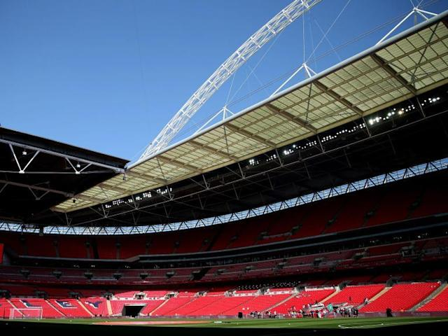 Championship play-off final, Aston Villa vs Fulham: What time does it start, what channel is it on, how can I watch?
