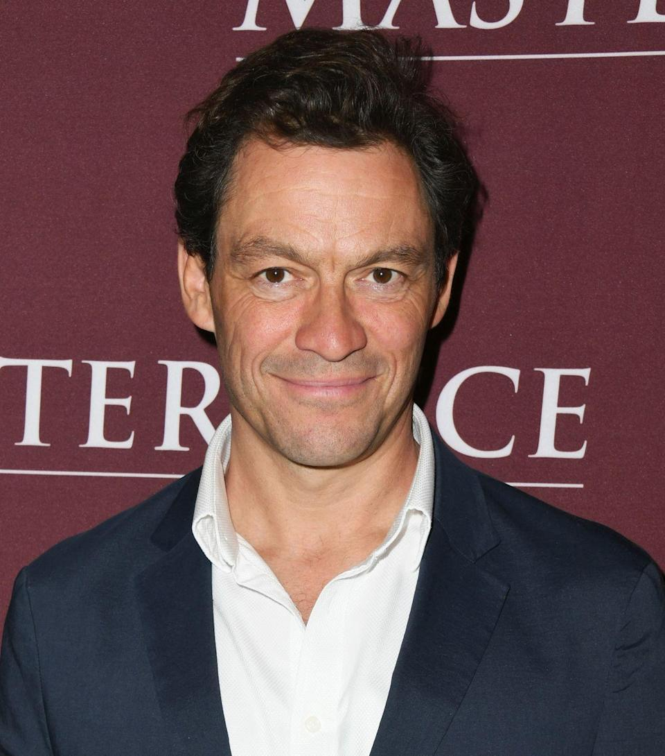 """<p>West landed the lead role as philandering novelist Noah Solloway on <em>The Affair</em> in 2014. Next, you can find him in the immigration-themed drama,<em> <a href=""""https://www.imdb.com/title/tt4878488/?ref_=nm_flmg_act_2"""" rel=""""nofollow noopener"""" target=""""_blank"""" data-ylk=""""slk:Stateless"""" class=""""link rapid-noclick-resp"""">Stateless</a>,</em> with Cate Blanchett. But no matter what new project he works on, he told <a href=""""https://www.youtube.com/watch?v=VQd4htjt5to"""" rel=""""nofollow noopener"""" target=""""_blank"""" data-ylk=""""slk:Vanity Fair"""" class=""""link rapid-noclick-resp""""><em>Vanity Fair</em></a> he's still most recognized as McNulty.</p>"""