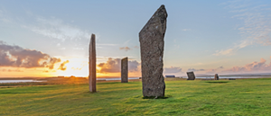 Luxury Scotland Tours, Is Attracting Tourists Aiming To Enjoy A Peaceful Vacation In The Lap Of Luxury