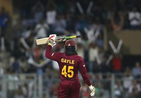 ... world twenty20 cricket tournament cricket west indies v england world