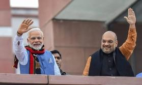 PM Modi, Amit Shah can't always help, RSS cautions BJP