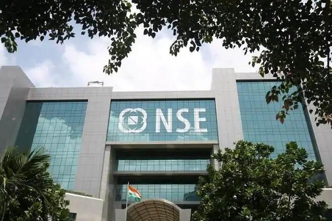 NSE, Indian Chamber of Commerce, NEAT, marketplace digital, institutional traders