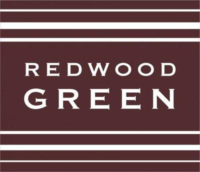 Redwood Green Corp. seeks to become the leading US cannabinoid CPG company with national scale. Redwood Green's mission is to provide consumers with high-quality, safe and effective cannabinoid products that are initially focused on consumer needs in athletic recovery, women's wellness and personal care. Redwood Green is publicly traded on OTC Markets under the trading symbol RDGC.