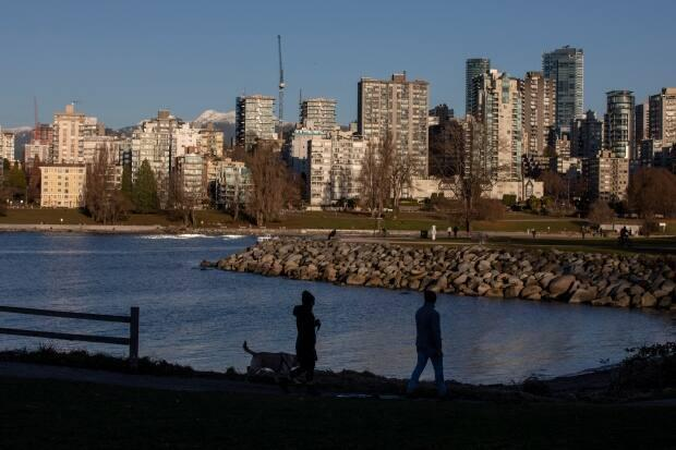 Applications for the funding will be based on maximizing affordability, such as the number of units and the price per unit offered to tenants or buyers. (Ben Nelms/CBC - image credit)