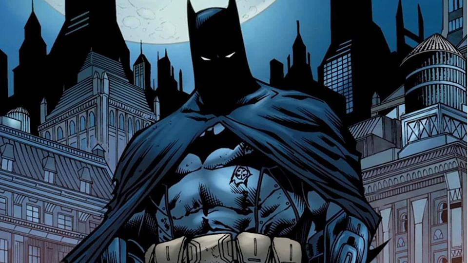 #ComicBytes: The most terrible acts of the brooding superhero, Batman