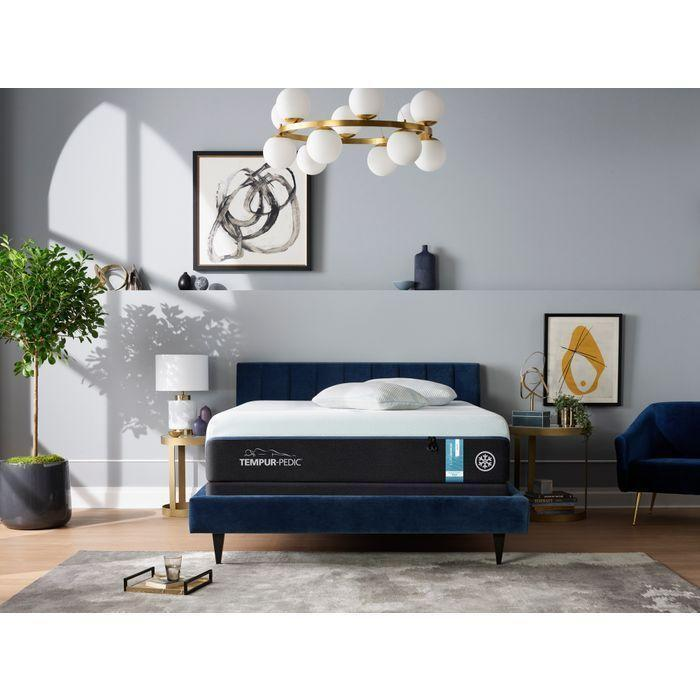 "<p><strong>Tempur-Pedic</strong></p><p>tempurpedic.com</p><p><strong>$4999.00</strong></p><p><a href=""https://go.redirectingat.com?id=74968X1596630&url=https%3A%2F%2Fwww.tempurpedic.com%2Fshop-mattresses%2Ftempur-breeze&sref=https%3A%2F%2Fwww.goodhousekeeping.com%2Fhome-products%2Fg29892090%2Fbest-mattresses%2F"" rel=""nofollow noopener"" target=""_blank"" data-ylk=""slk:Shop Now"" class=""link rapid-noclick-resp"">Shop Now</a></p><p><em><em>•</em> </em><strong>Height:</strong> 13""<br><em><em>•</em> </em><strong>Firmness levels:</strong> Soft, Firm<br><em><em>•</em></em> <strong>Sizes</strong><strong>: </strong>Twin Long, Double, Queen, King, Split King, California King, Split California King</p><p>Ideal for hot sleepers, this mattress <strong>helps keep you cooler when you fall asleep <em>and</em> throughout the night. </strong>Most cooling mattresses have materials that feel cool to the touch or marginal temperature-regulating properties, but this one uses unique phase change technology that's been tested to keep you feeling up to eight degrees cooler all night long.</p><p>Testers have told us the cooling factor is noticeable, it has held up well over time, and the motion control is a gamechanger. That's not surprising, since Tempur-Pedic is famous for its high quality foam. We also love that this mattress has a removable, washable cover and offers a 90-night trial. Plus, there's a less expensive ProBreeze version that gets up to three degrees cooler (instead of eight) and comes in a medium firmness level. </p>"