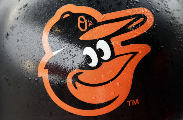 The Orioles want fans to rally around their love of the team. (AP Photo)