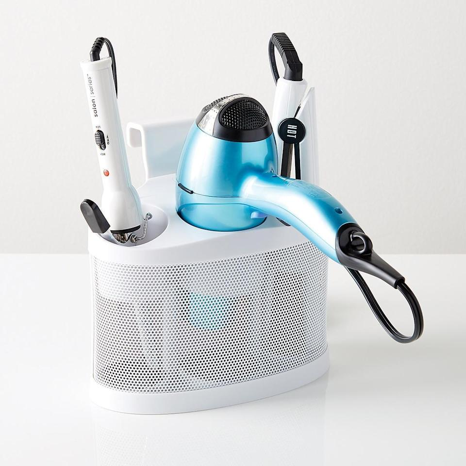 <p>We all know someone who needs the <span>Style Station Pro</span> ($25).</p>