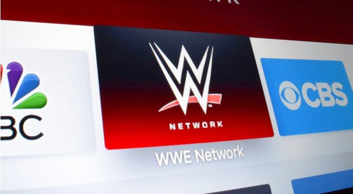 WWE Stock May Be Overbought, But Don't Bet Against It