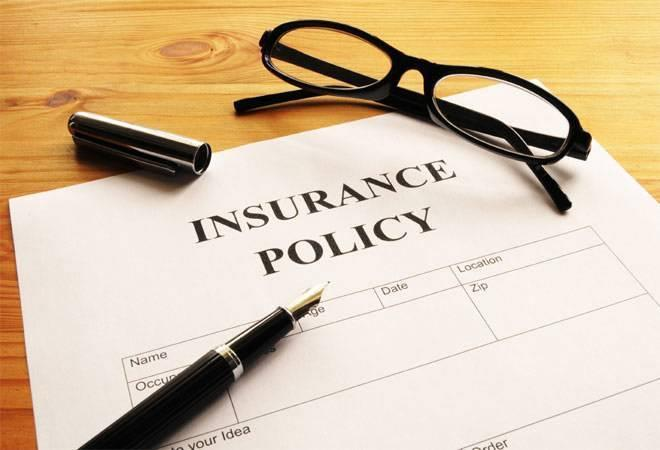 Here are a few points to consider for speedy settlement of life insurance claims.