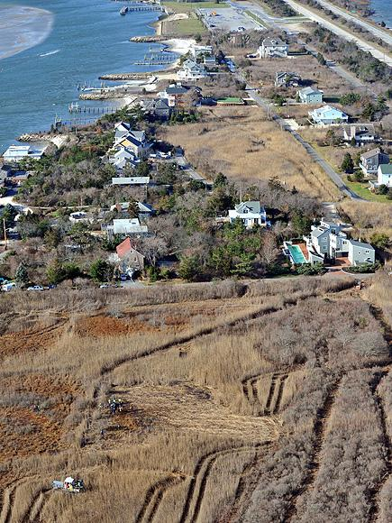 Long Island Mystery Everything We Know About The Gilgo Beach Case Thus Far
