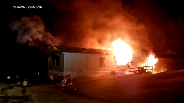 kyle-alwood-mobile-home-fire.png