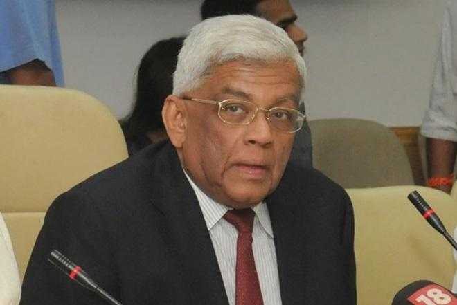 deepak parekh, hdfc chairman, economic slowdown, slowdown in india, economic revival, tide will turn